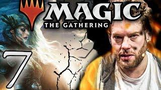 Jetzt erst recht! | Magic The Gathering Arena mit Florentin #07