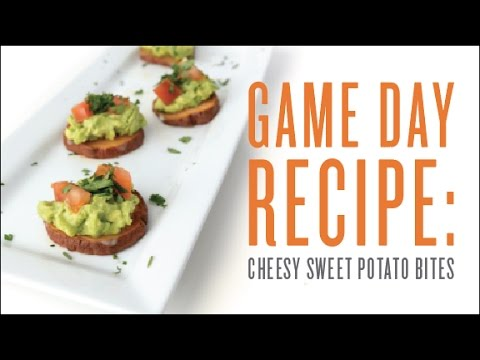 sweet-potato-bites-for-the-big-game-|-young-living-essential-oils