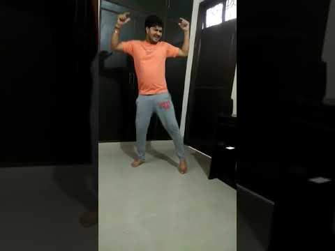 Kidnap ho jawegi....dance