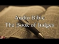 Download 7.1. Judges 1-10 Audio Bible in Tamil MP3 song and Music Video