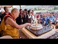 Celebrating His Holiness The Dalai Lama S 82nd Birthday mp3