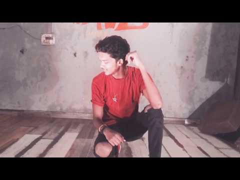 Charlie puth Attention (Dance cover) By Dipanshu
