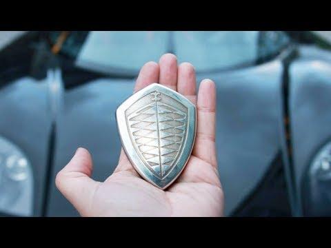 Araba Park Edebilen Teknoloji Harikası 6 Kontak Anahtarı