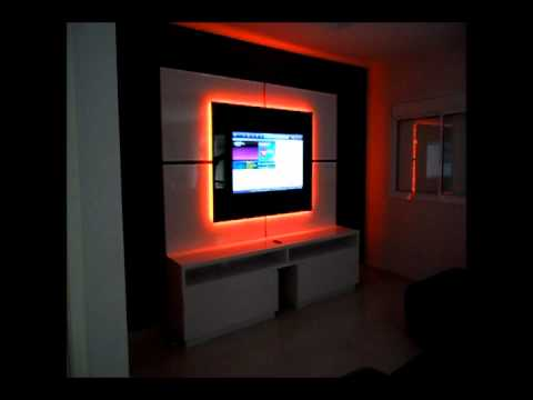 Painel TV.wmv - YouTube c2749d637ceac