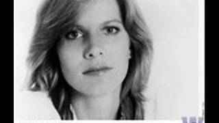 Debby Boone From Me To You
