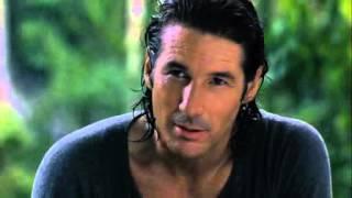 First Knight (1995) - Rain Scene