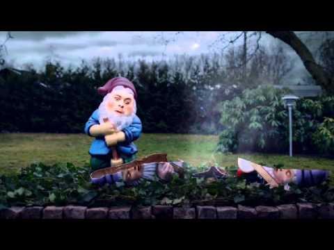 Viasat Havenisser - Russell Crowe - 1000 Film