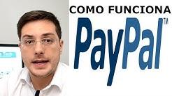 Pay Pal - Entenda como funciona! Dica Tech! #10
