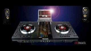 DJ hala sahrana tol lil.wmv