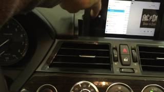 Video ipad bmw z4 download MP3, 3GP, MP4, WEBM, AVI, FLV Juli 2018
