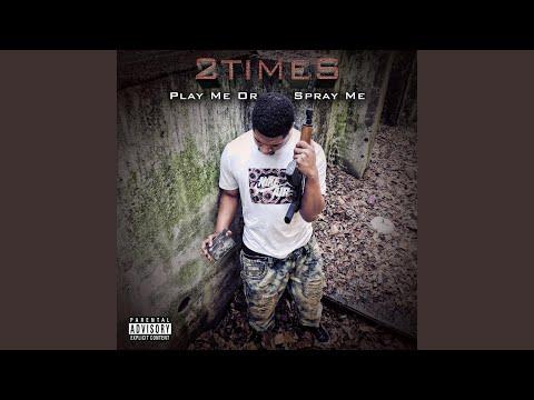 2 Times - Talk 2 Um