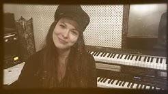 Jenni Vartiainen - Labyrintti (Virallinen musiikkivideo)