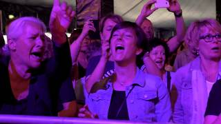 40UP Zomerfestival Eindhoven 2017 - Aftermovie