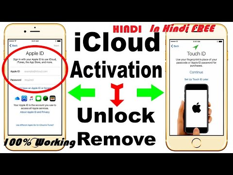 Unlocker iCloud - 3uTools Unlock iCloud Without Apple ID and Password 2020 new free