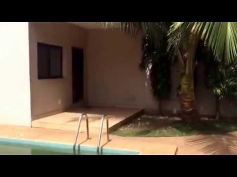 Trouver logement,Aci 2000,Sotuba,vacances,maison,louer,villa,appartement,Bamako,Mali 0022377050505