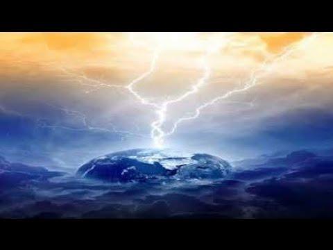 SIGNS OF THE END TIMES: LATEST EVENTS (JAN. 4/18)