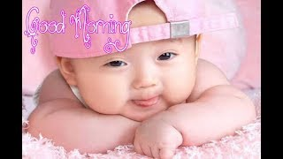 Good Morning Special Best Video...Good Morning ...Good Morning Whatsapp Status Videos by HNP News