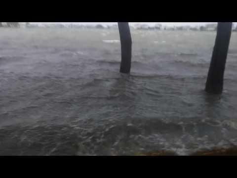 Hurricane Mathew Supply,NC