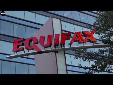 Equifax Login | Equifax | Equifax Phone Number | Steps For Registration | Reset Password