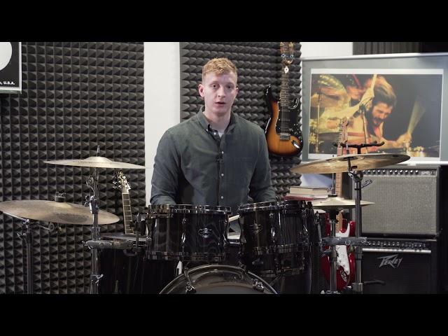 Warsztaty perkusyjne dla dzieci #20
