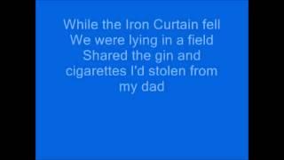 James Blunt - Next time I