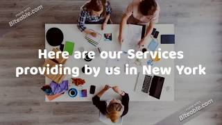 Web Design & Development Company in New York - Openwave Computing LLC