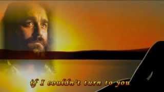 Demis Roussos-Marie Jolie+lyrics (Aphrodite