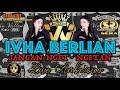 SERA - IVHA BERLIAN - JANGAN NGET NGETAN ( LIVE AMBARAWA 1 JUNI 2019 )  HD Best Quality