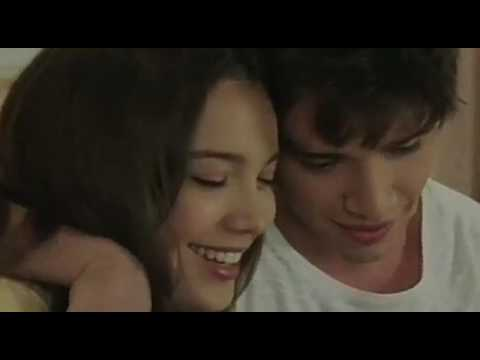 Malena narvay y julian serrano - YouTube