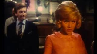 Gitte & Rex Gildo - Wenn Du Musikalisch Bist (Duett-Version) 1964
