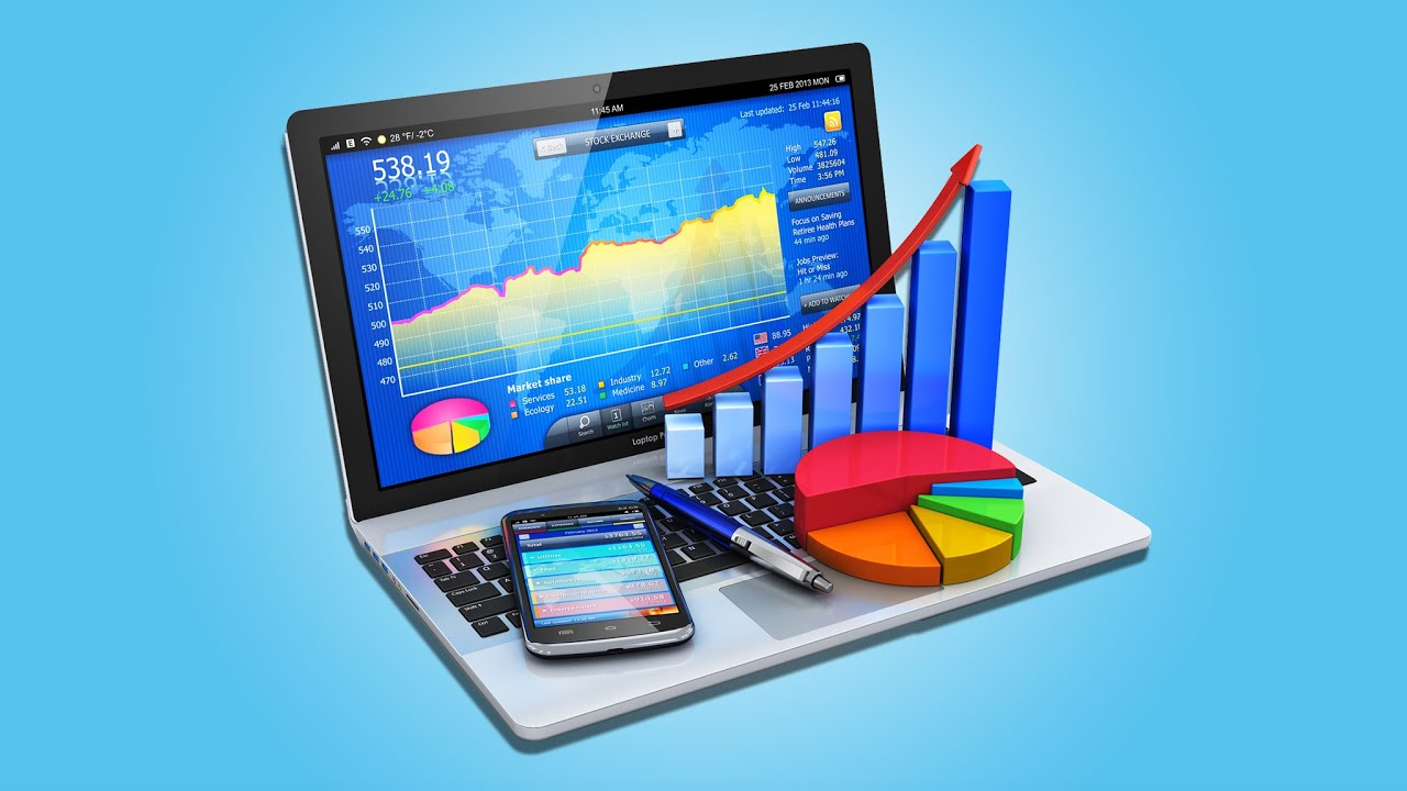 how to find good penny stocks