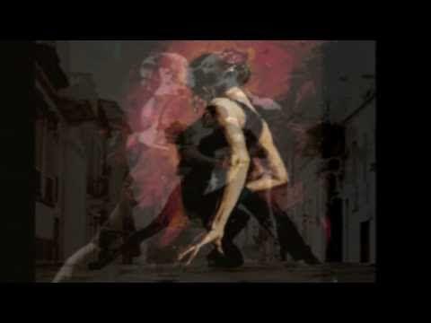 MALENA canta el tango... (A. Piazzolla & S. Rinaldi)