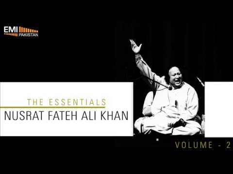 Haq Ali Ali Maula Ali Ali