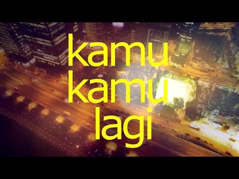 video-lirik-lagu-berpisah-itu-mudah---rizky-febian-feat.-mikha-tambayong