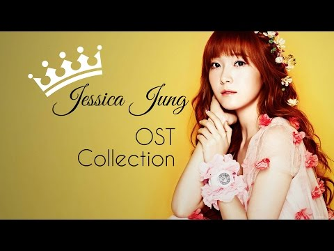 Jessica (SNSD) That One Person, You OST (Cover) from YouTube · Duration:  4 minutes 12 seconds