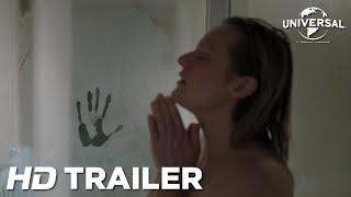 Der Unsichtbare | Trailer 1 | Deutsch (Universal Pictures) [HD]