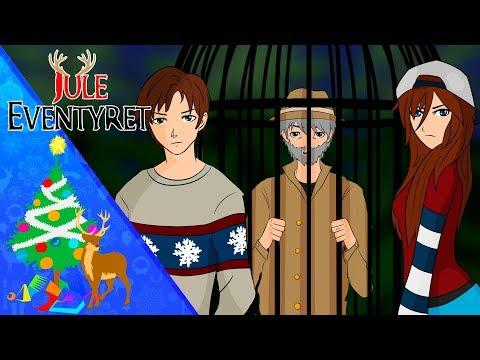 Juleeventyret - 3. advent