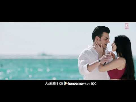 Khali Khali Dil (Tera Intezaar) Mp3 Song Download | Whatsapp status vedio | #Lets Rewind | Sexy |