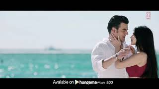 Khali Khali Dil (Tera Intezaar) Mp3 Song Download | Whatsapp status vedio | #Lets Rewind | Sexy |