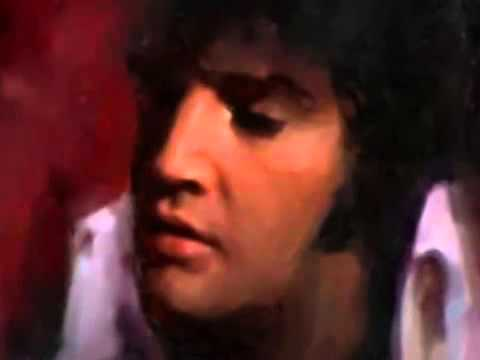 Elvis Presley-I'll See You Again(tribute song)