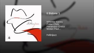 Play Il Bidone
