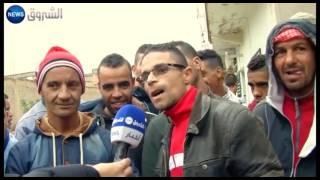 سيدي بلعباس: سكان بلدية الطابية يطالبون بالتهيئة وتوفير الخدمات