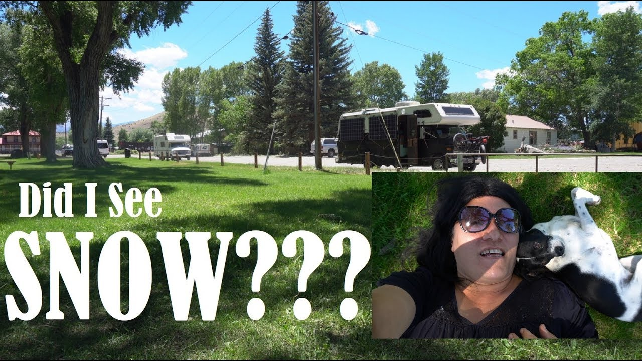 caution-bear-sightings-boondocking-in-a-city-park