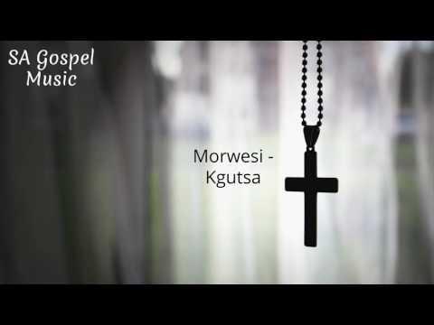 Morwesi   Kgutsa