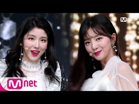 [LABOUM - Turn It On] KPOP TV Show | M COUNTDOWN 190117 EP.602
