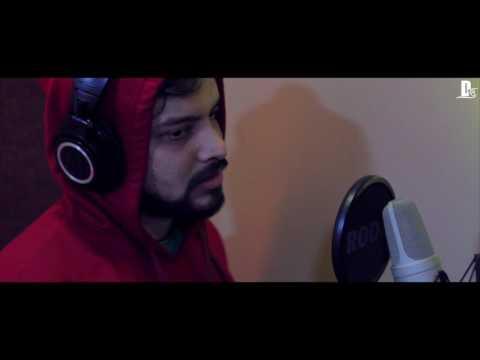D18 Mashup - Aaja Na Ferrari Mein | BRUNO MARS (Recording Session @D18Studios)