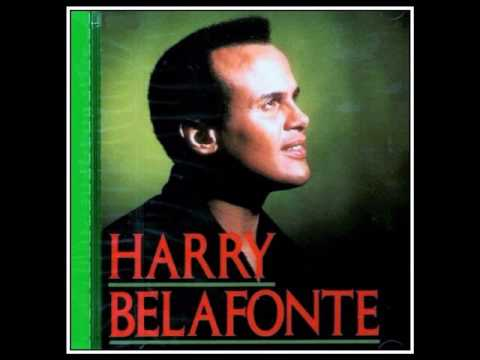 THERE'S A HOLE IN THEBUCKET..S, HARRY BELAFONTE/ODETTA (1960)