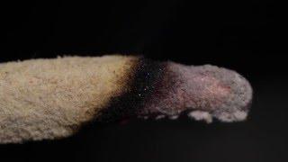 первый опыт).макро. палочка из тайланда(первый опыт).макро. палочка из тайланда., 2016-01-08T02:39:53.000Z)