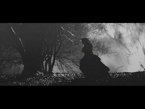 A-Sen - Любовь и боль моя (AUDIO)