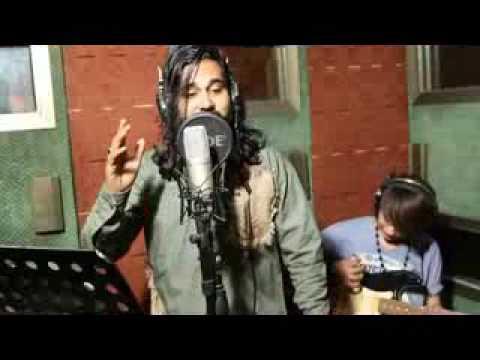 holi-song-noshi-ali-singing-sur7studio